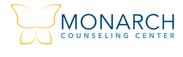Monarch Counseling Center